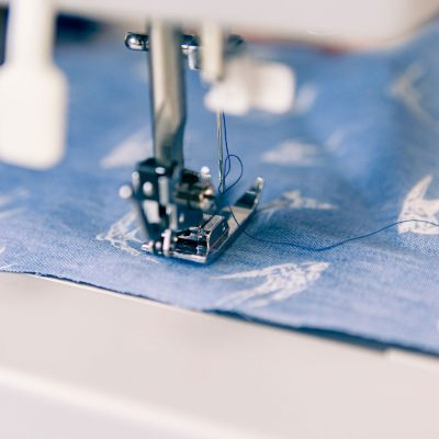 introduction-to-sewing-no-filter