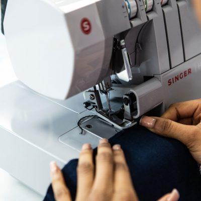 stitching-sewing-no-filter