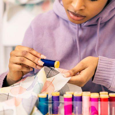 stitching-skills-no-filtwer-1